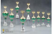 Sieger Pokale 'Phoenix' 7041-34520