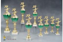 Ski Pokale 'Sirius' 7023-34532