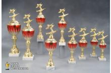 Ski Pokale 'Mira' 7025-34532