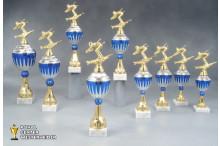 Ski Pokale 'Chicago' 7037-34532