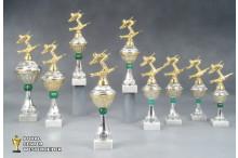 Ski Pokale 'San-Diego' 7038-34532