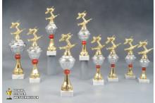 Ski Pokale 'Houston' 7039-34532