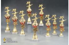 Ski Pokale 'Monaco' 7049-34532