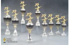 Ski Pokale 'Portland' 7042-34532