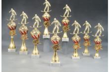 Snowboard Pokale 'Monaco' 7049-34554