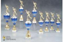 Squash Pokale 'Chicago' 7037-34442