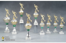 Squash Pokale 'San-Diego' 7038-34442