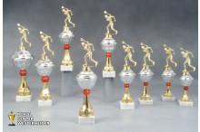 Squash Pokale 'Houston' 7039-34442