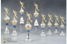 Squash Pokale 'Boston' 7040-34442
