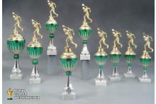 Squash Pokale 'Phoenix' 7041-34442