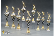 Squash Pokale 'Silly' 7044-34442