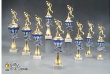 Squash Pokale 'Mölly' 7045-34442