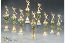 Squash Pokale 'Moni' 7047-34442