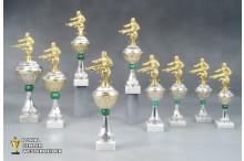 Taekwondo Pokale 'San-Diego' 7038-38235