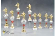 Taekwondo Pokale 'Houston' 7039-38235