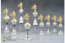 Taekwondo Pokale 'Boston' 7040-38235