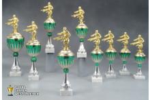 Taekwondo Pokale 'Phoenix' 7041-38235