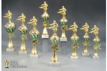 Taekwondo Pokale 'Moni' 7047-38235