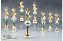 Tanzsport Pokale 'Ancona' 7019-34554