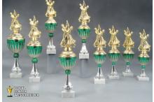 Tanzsport Pokale 'Phoenix' 7041-34554