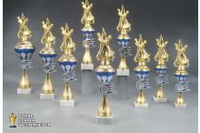 Tanzsport Pokale 'Mölly' 7045-34554