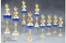 Tanzsport Pokale 'Starlight' 7022-34554