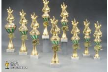 Tanzsport Pokale 'Moni' 7047-34554