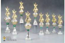 Tanzsport Pokale 'San-Diego' 7038-34554