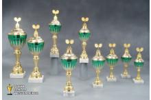Tennis Pokale 'Sirius' 7023-34628