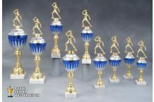 Tischtennis Pokale 'Starlight' 7022-34576