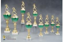 Tischtennis Pokale 'Sirius' 7023-34576