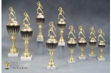 Tischtennis Pokale 'Colombo' 7024-34576