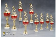Tischtennis Pokale 'Mira' 7025-34576