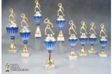 Tischtennis Pokale 'Chicago' 7037-34576