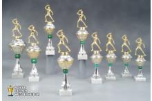 Tischtennis Pokale 'San-Diego' 7038-34576