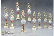 Tischtennis Pokale 'Houston' 7039-34576