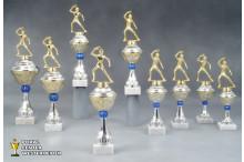 Tischtennis Pokale 'Boston' 7040-34576