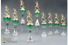 Tischtennis Pokale 'Phoenix' 7041-34576