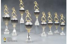 Tischtennis Pokale 'Portland' 7042-34576