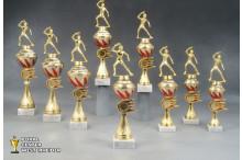 Tischtennis Pokale 'Monaco' 7049-34576