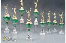 Volleyball Pokale 'Phoenix' 7041-34634