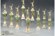 Volleyball Pokale 'Moni' 7047-34634