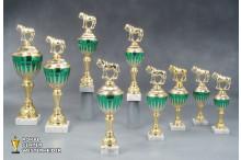 Westernreiten Pokale 'Sirius' 7023-34397