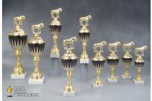Westernreiten Pokale 'Colombo' 7024-34397