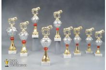Westernreiten Pokale 'Houston' 7039-34397