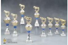 Westernreiten Pokale 'Boston' 7040-34397