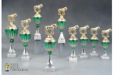 Westernreiten Pokale 'Phoenix' 7041-34397