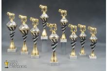 Westernreiten Pokale 'Silly' 7044-34397
