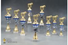 Westernreiten Pokale 'Mölly' 7045-34397