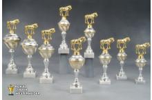 Westernreiten Pokale 'Atlanta' 7051-34397